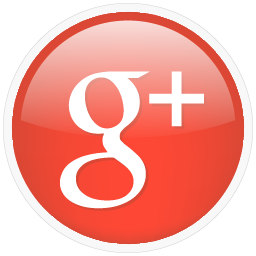 google plus TAG JSC